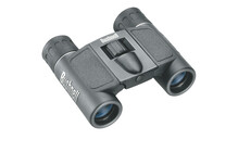 Bushnell Powerview - Roof 8x 21 mm anthracite